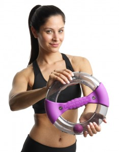 RPM Sports Powerspin