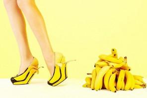 Top 7 weirdest shoe design