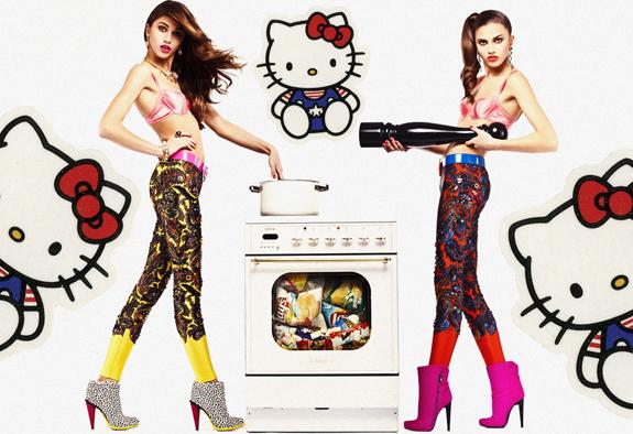 v-confession-russian-fashion-1