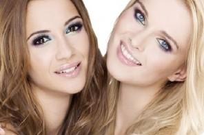 Enchantop Offers Hope For Women Hair Loss Suffers