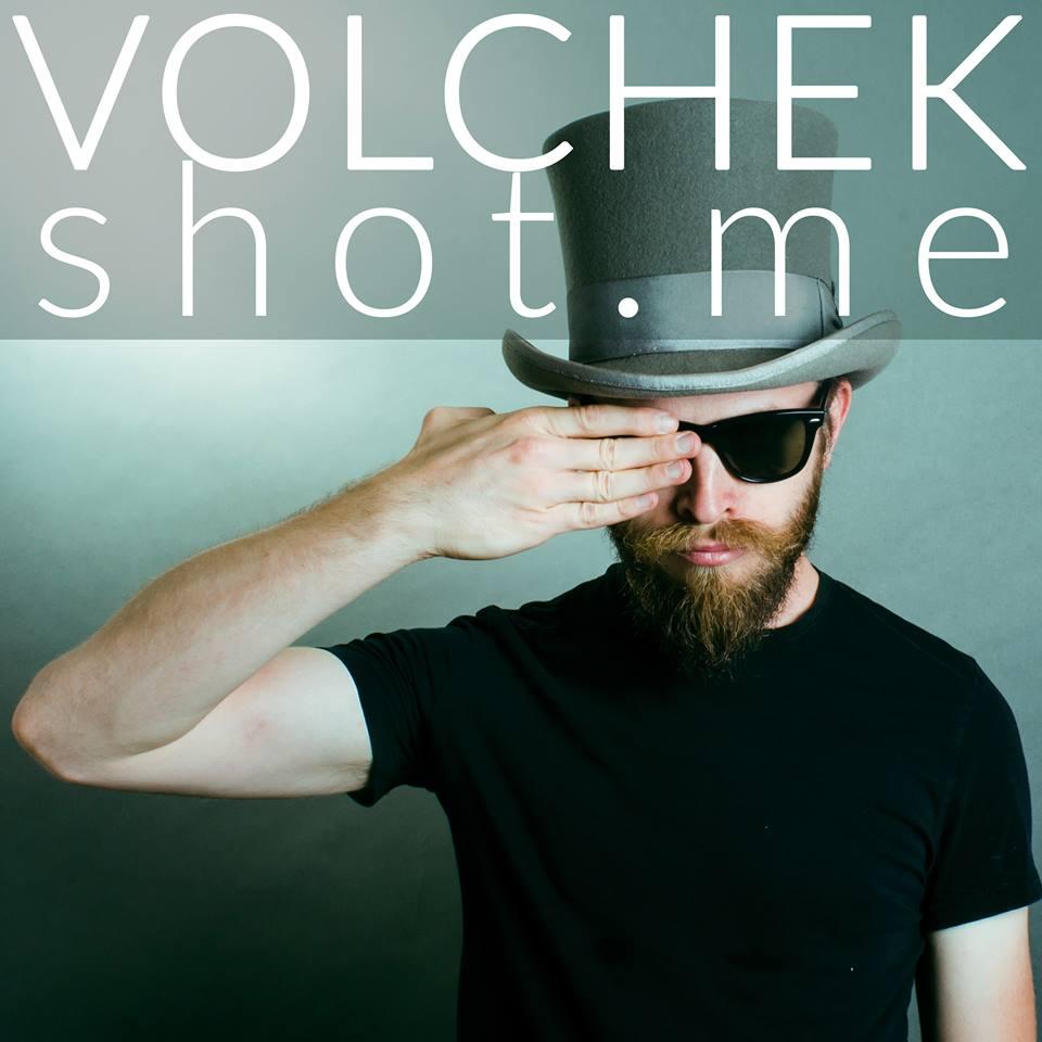 volcheck