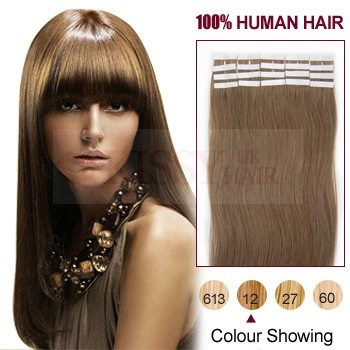 What To Use To Remove Tape Hair Extensions 82