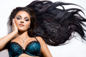What to look for when shopping for Hair Extensions