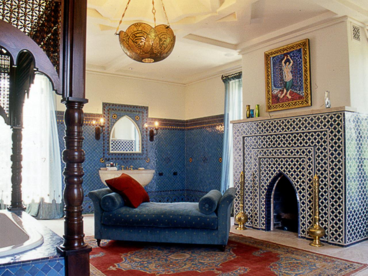 home decorating tips moroccan style best 25 moroccan decor ideas only on pinterest moroccan
