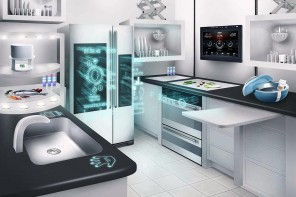 Most In-Demand Technology for the Home