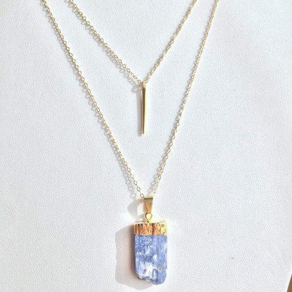 jewelry designer, jewelry
