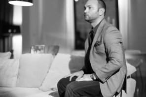 Baha Tan Toksöz, founder and C.E.O of GREAT IDEAS GLOBAL, LLC.