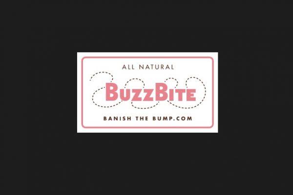 buzzbite