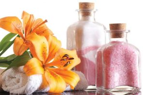 Pointers On How Best To Store And Use Essential Oils