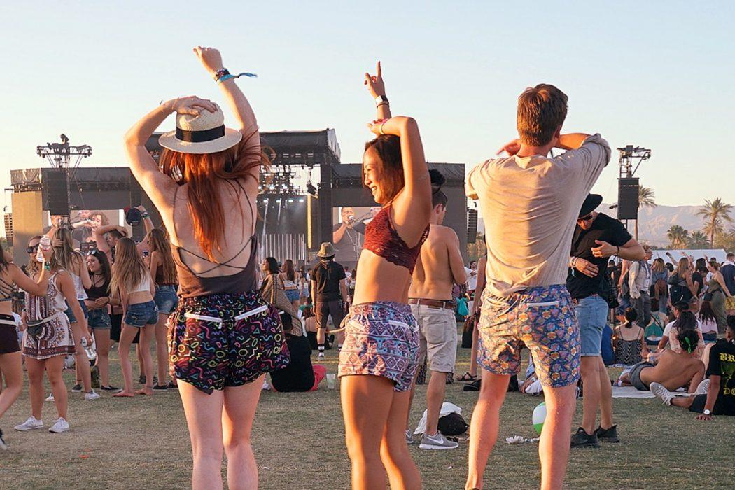 Coachella_Final