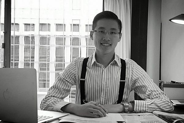 entrepreneur, asian entrepreneur