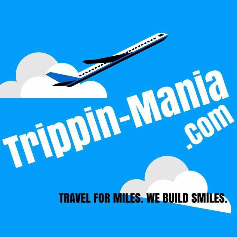 Trippin Mania