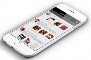 Interview with the founders of The Drinkers App