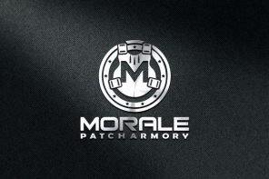 Interview with Julio Medina veteran and founder of Morale Patch Armory