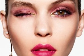 5 DIY Makeup Hacks to Upgrade Your Beauty Routine