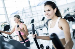 Reasons why An Elliptical is better than a Treadmill