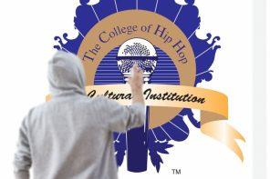 Interview with the founders of The College of Hip Hop app