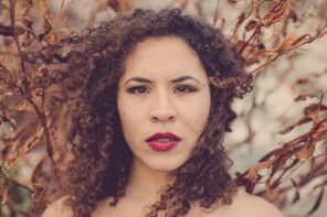 Interview with actress and activist Tahirah Stanley