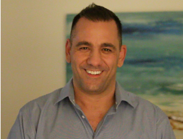 entrepreneur, Mario Costanz
