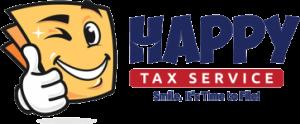 entrepreneur, happy tax