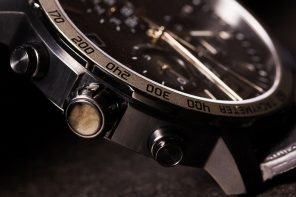 Three Things to Consider When Investing in a High-Quality Watch