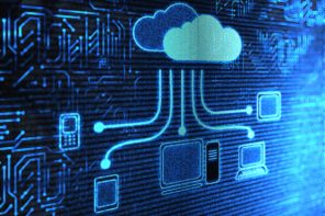 3 Ways The Cloud is Changing The Way Corporations Do Business