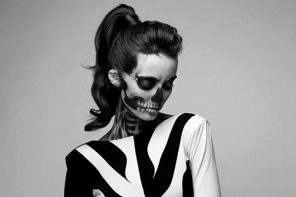 My top 3 Halloween fashion wishlist