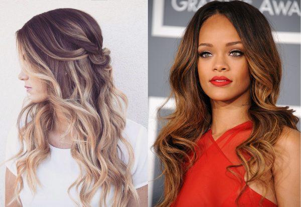 brazilian hair, extensions